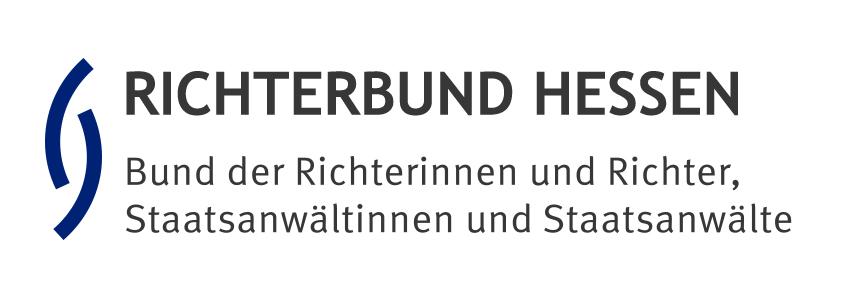 Richterbund Hessen
